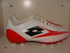 Mens Lotto Zhero Flash Tre FG Soccer Cleats Size 7 NWB