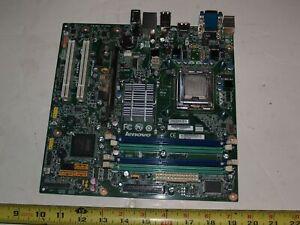 Lenovo ThinkCentre Desktop Motherboard 89Y9301 W/ Pentium 3.86Ghz CPU