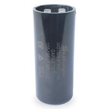 105-126 uf Mfd Motor Start Capacitor 220-250Vac Franklin 1Hp, 1.5hp, 2Hp Pump
