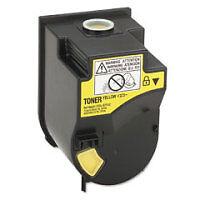 Konica Minolta Toner Tn310y Yellow MPN 4053-503