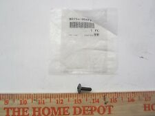 Yamaha XP500 YFM660 Binding Screw 90154-05011