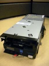 IBM 3592-J1A TotalStorage Magstar DP FC Enterprise Tape Drive