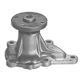 Protex Water Pump PWP788 fits Nissan Sunny 1.2 (140Y,150Y), 1.2L (B11), 1.2L ...