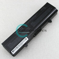 2600mAh X284G Battery for Dell Inspiron 1525 1526 1545 1546 1750 1440 M911G