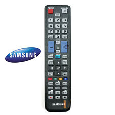 GENUINE REMOTE CONTROL FOR SAMSUNG TV AA59-00445A AA59-00451A AA59-00463A AA59-0