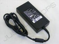 Originale Dell Alienware 15 R2 17 R2 17 R3 M17x R4 AC Adattatore Alimentazione