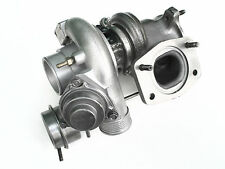 Turbocharger Volvo S70 V70 XC70 Cross Country 2.4 T 142Kw 8601070 49189-01310
