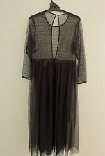 alice mccall dress 10