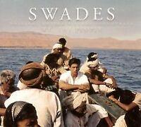 Swades - Heimat von Ost, Various | CD | Zustand gut