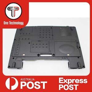 Toshiba Tecra M10 series Bottom Base Cover Plate P/N GM902637811A Original