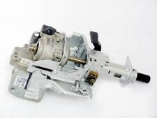 Nissan Micra K12 Benzina elektrische Servolenkung lenksäule Servo pumpe Lenkung