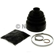CV Joint Boot Kit-4WD NAPA/CV BOOTS-CVB 6862374