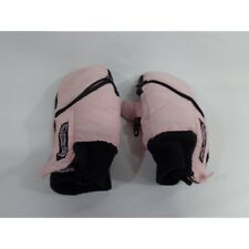 Scott Youth Ski Mittens/Gloves Girls Small Pink