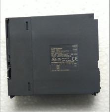Used Mitsubishi Q50Udehcpu Good condition 90 day warranty F889