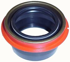 Transfer Case Output Shaft Seal PTC PT4333N