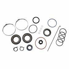 Rack and Pinion Seal Kit-Power Steering Repair Kit fits 03-05 Dodge Ram 1500
