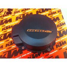KTM COPERCHIO CARTER ACCENSIONE EXC 125 2005/2007 COD. 50330002400
