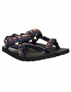 Teva Original Universal Sandals - GC100 Boomerang