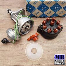Mercedes Benz R107 W126 W116 380SLC 350SL Bosch distributor 350 380 0237404003