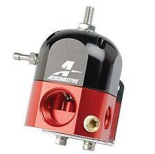 Aeromotive A1000 Carbureted Bypass Regulador 13204 #13204