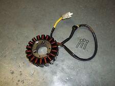 honda reflex nss250 stator generator  31120-KPB-008