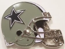 Dallas Cowboys NFL Football Helmet Challenge Coin (non NYPD)