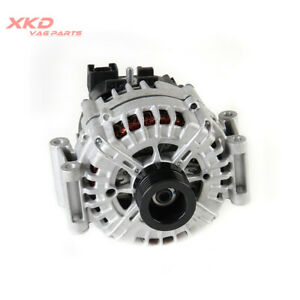Fit For Mercedes-Benz S350 Alternator Generator A0141544302
