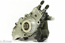 Reconditioned Bosch Diesel Fuel Pump 0445010143 - £60 Cash Back - See Listing