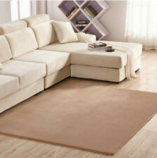Unbranded Chinese Shag Rugs