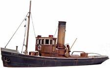 Artitec 50.120 Havensleepboot / Harbour tug HO NEU!