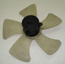 Daihatsu Cuore VII L251 Lüftermotor 2885805480 1,0ltr. 43KW/58PS  03-06