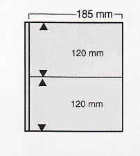 SAFE Variant-Blatt im 10er Pack Art.-Nr. 867