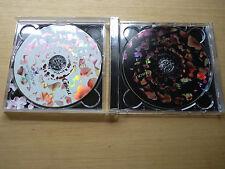 Gackt Non ni Saku Hana no Yo Ni CD/DVD Japan