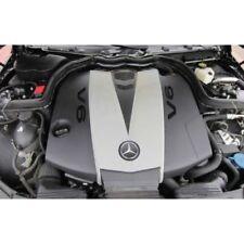 2012 Mercedes Benz CLS 350 3,0 CDI V6 W218 Motor 642.853 642853 265 PS