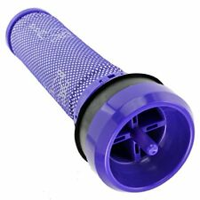 Spares 2 Go Filter for Dyson dc28 dc28c dc37 dc39 dc39i dc53 Vacuum Cleaner