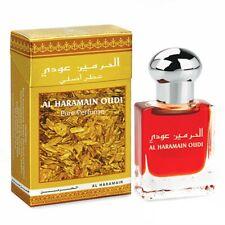 Al Haramain Oudi 15ml Roll On Perfume Oil