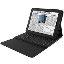 NEW Venture Case with Bluetooth Keyboard for iPad 2 and The new iPad