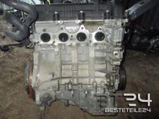 Motor 1.4 G4FA HYUNDAI I30 KIA CEED 2007-2016 59TKM UNKOMPLETT