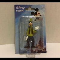 Disney Goofy Figurine