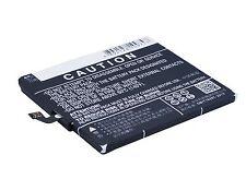 High Quality Battery for Xiaomi Mi 4c Dual SIM BM35 Premium Cell UK
