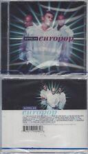 CD--NM-SEALED-EIFFEL 65 -1999- -- EUROPOP