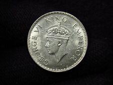 1940 India 1 Rupee NICE COIN