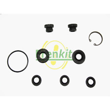 Reparatursatz Hauptbremszylinder - Frenkit 120011