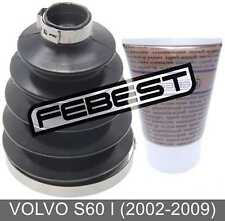 Boot Outer Cv Joint Kit 85X112X26 For Volvo S60 I (2002-2009)