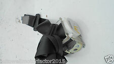 2008 2.0 TDCI FORD GALAXY ROOF MIDDLE SEAT BELT