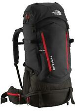 The North Face Terra 65L Marco Interno Pack Nuevo Con Etiquetas