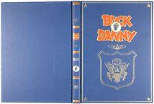 Album de Luxe Buck Danny Intégrale Buck Danny 4 Rombaldi