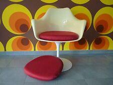 housse pour fauteuil Knoll, produit neuf, Cover chair Knoll,tissu haute qualité