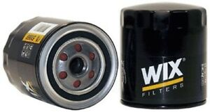 Engine Oil Filter Wix 51068