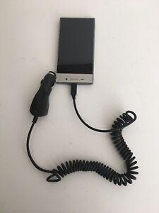 Sharp Aquos Crystal 306SH Black (Sprint) Android Smartphone